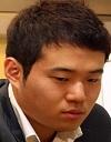 김세동  7단