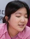 김혜민  9단